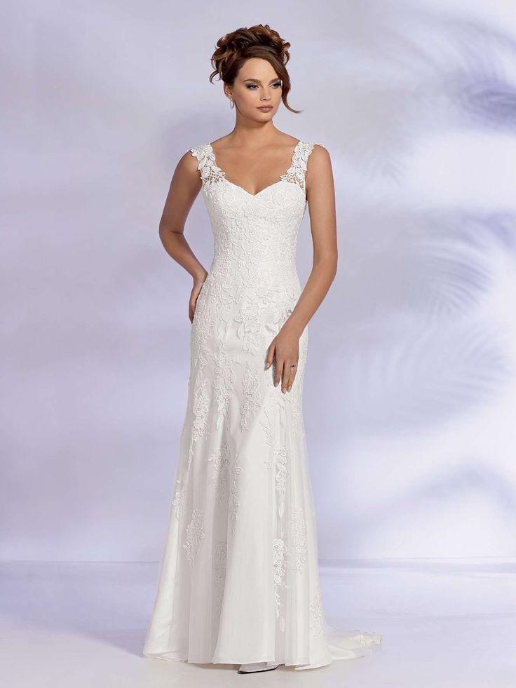 Best Robe Images On Pinterest Wedding Dress Styles Wedding