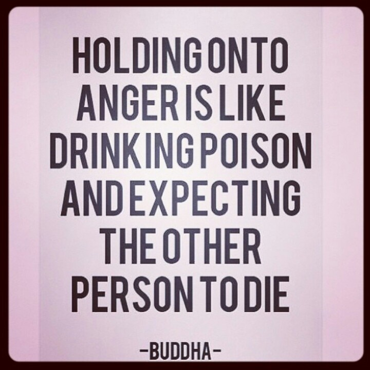Quotes About Anger And Rage: 10 Best Anger Management Images On Pinterest
