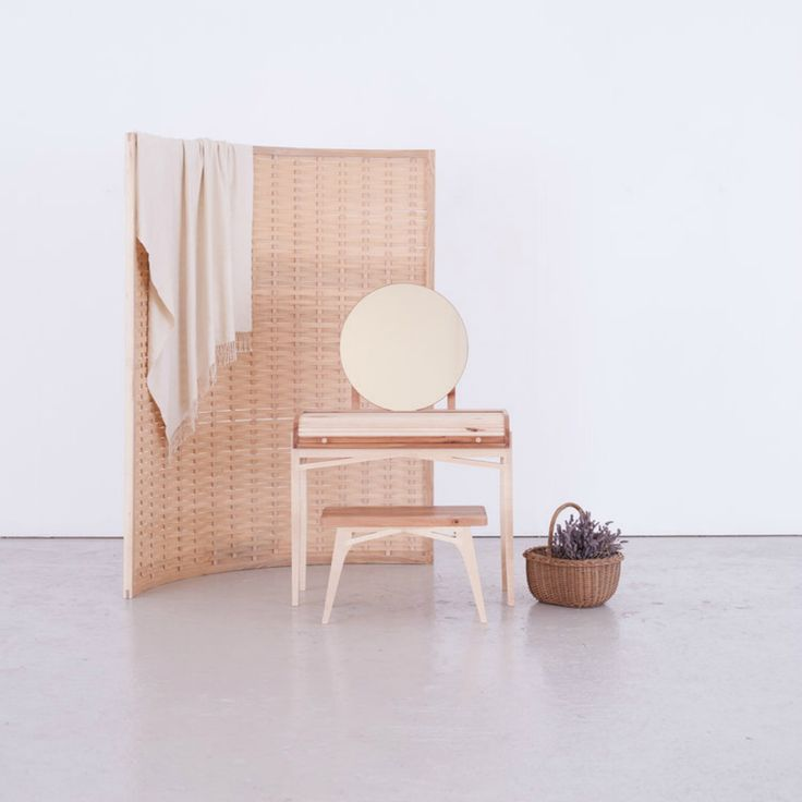 Maison et Objet Paris nominated 6 Rising Talents from United Kingdom!