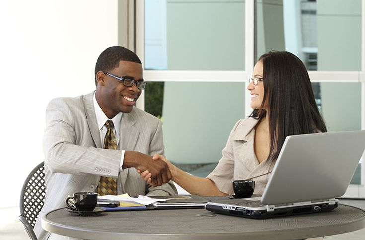 Short term installment loans scheme can be procured easily without any kind of complex procedures from your home comfort. Opting for these financial loans is one such best resolution for meet your short term financial crisis efficiently.