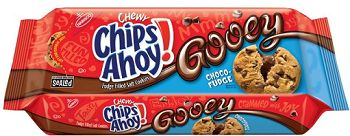 $1 off 2 Nabisco Cookies or Crackers Coupon on http://hunt4freebies.com/coupons