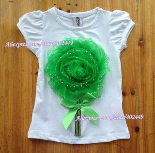 Como Customizar Camisetas | 27 Ideias de Customização ~ Arte De Fazer | Decoração e Artesanato