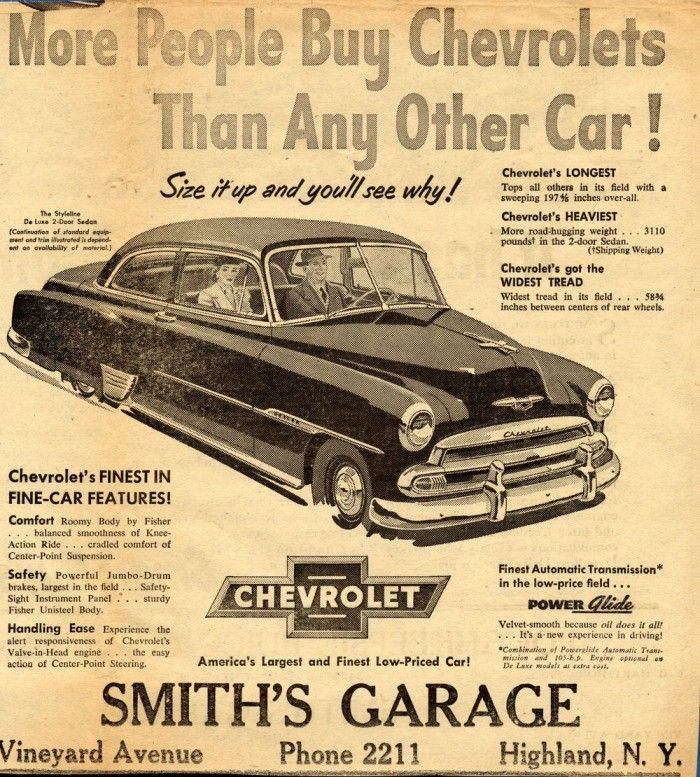 150 best Vintage Car Dealership images on Pinterest | Vintage cars ...