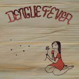 Dengue Fever [Deluxe Version] [CD]