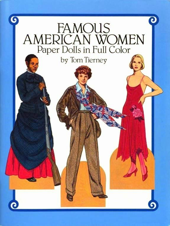 american women essay The evolving role of women in american history - the evolving role of women in american history the role of american women has changed significantly from the time the nation was born, to the modern era of the 1950s and 1960s.