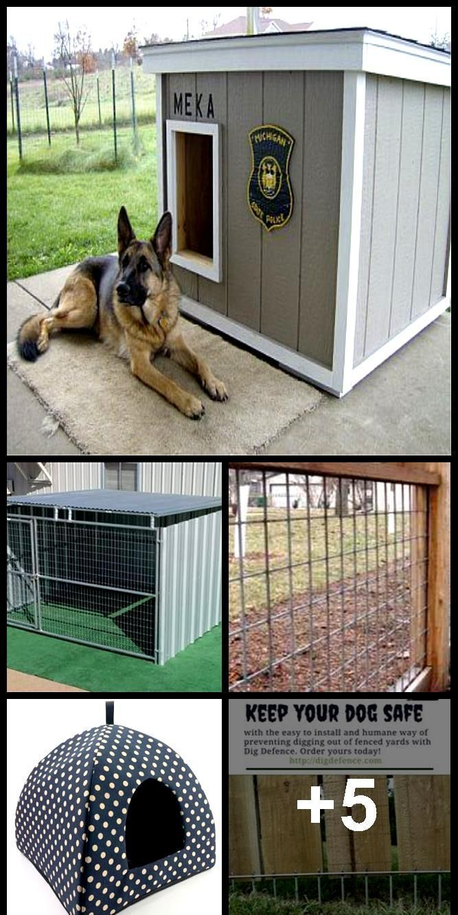 Hottest Pics Diy Doghouse Outdoor Wire Fence 39 Ideas For 2019