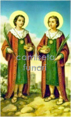 Resultado de imagem para imagens de santos católicos