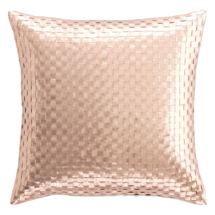 11523 best LaylaGrayce images on Pinterest Decorative throw pillows, Decorative bed pillows ...
