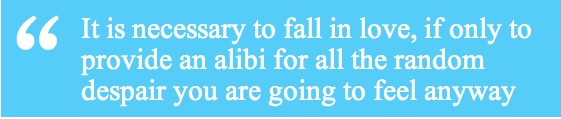 Albert Camus, A Happy Death