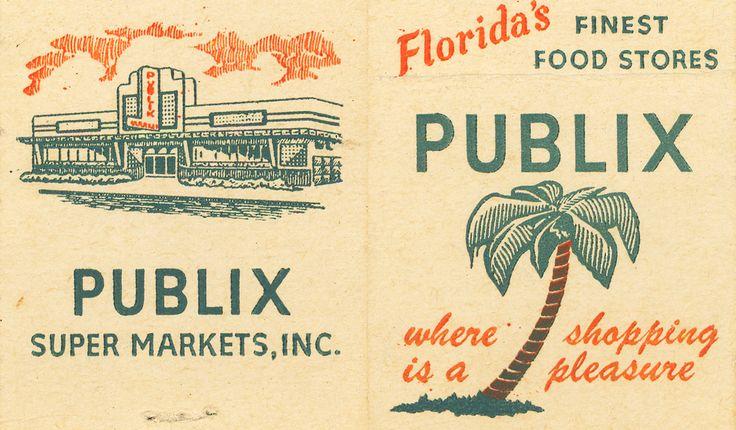 17 Best images about We Love Publix ! on Pinterest | Publix supermarkets,  Timeline and Publix cakes