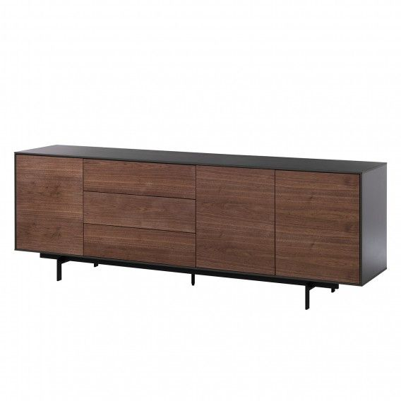 Sideboard Payara | Pinterest