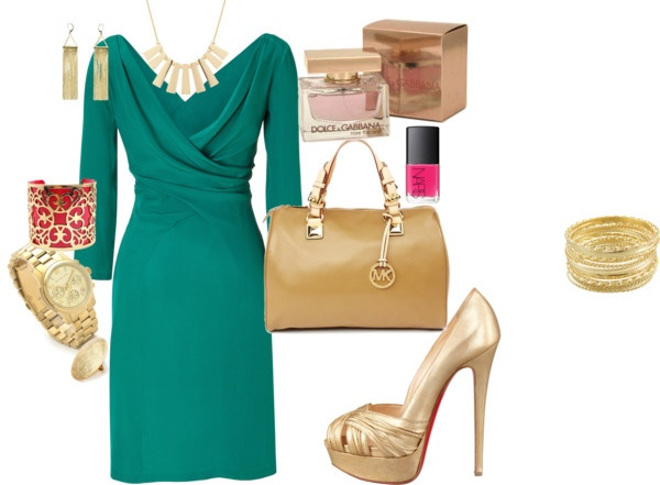 """""""Church attire"""" by monjay on Polyvore"""