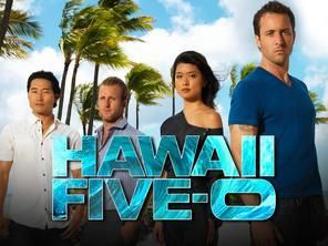 hawaii 5-0, One great TV show