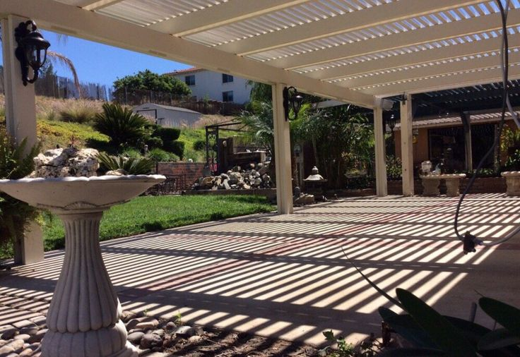 18 best images about alumawood diy patio cover kits by