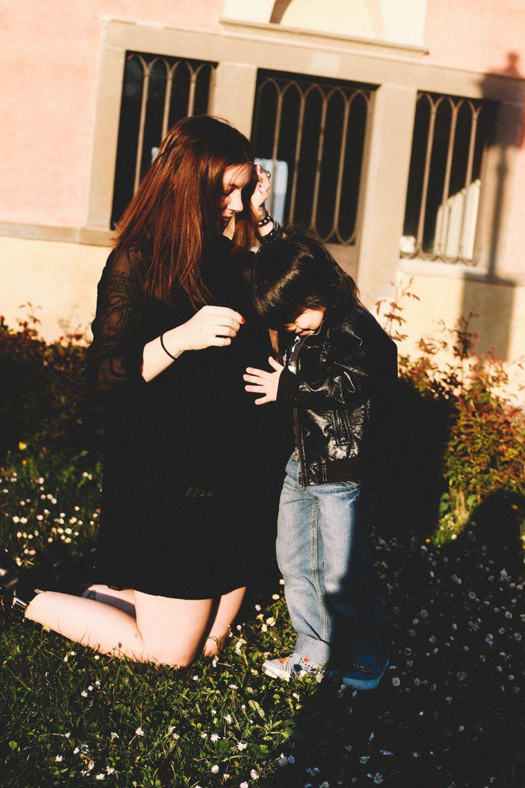 Waiting Ian  Jason, Chiara e Matteo   #happy #family #pregnacy #love  https://www.facebook.com/CamillaSimeonePhotography/photos/pcb.938541722843891/938540706177326/?type=3&theater