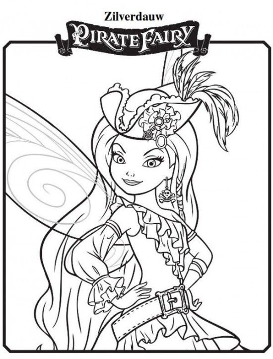 91 best vymalovavanky images on Pinterest Coloring books, Coloring - new dora christmas coloring pages free printable
