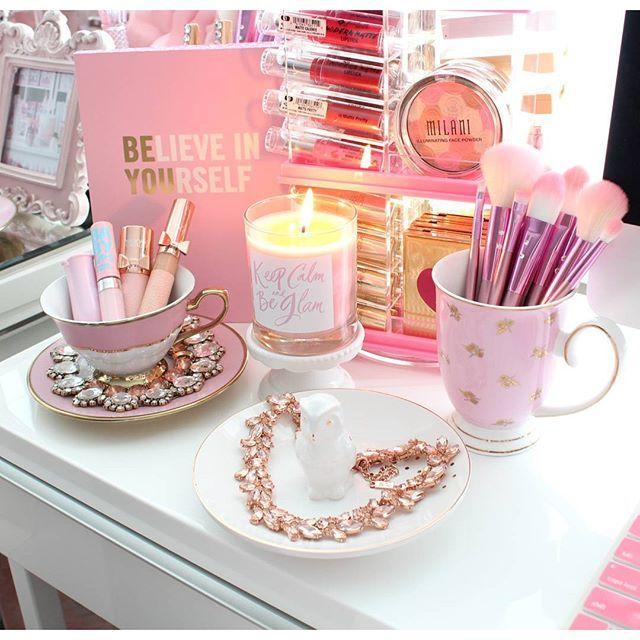 Glam Boutique Shop @slmissglam Happy October bea...Instagram photo | Websta (Webstagram)