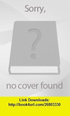 Mientras ellas duermen (Narrativas hispanicas) (Spanish Edition) (9788433917911) Javier Marias , ISBN-10: 8433917919  , ISBN-13: 978-8433917911 ,  , tutorials , pdf , ebook , torrent , downloads , rapidshare , filesonic , hotfile , megaupload , fileserve