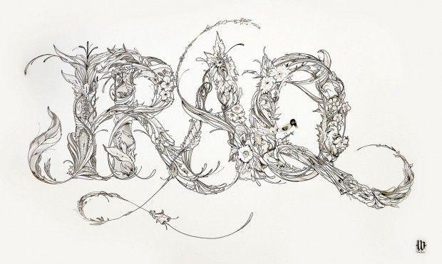 Barcellona e l'arte della calligrafia una vita fra lettere e performance