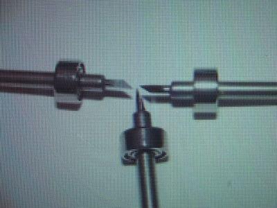 replacement blades ebay