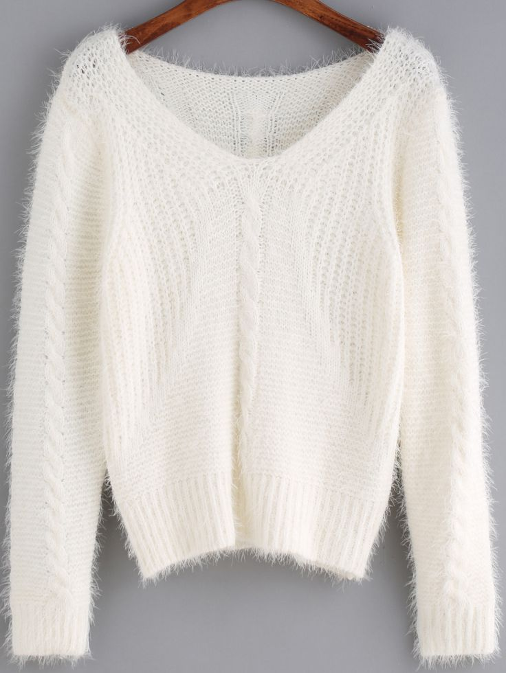 les 25 meilleures id es concernant v pulls col sur pinterest pulls en tricot la saison des. Black Bedroom Furniture Sets. Home Design Ideas