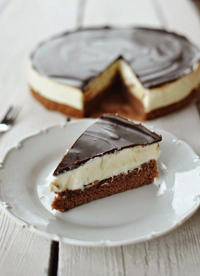 /dort-misa