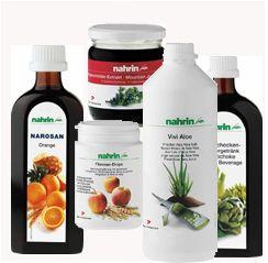 NaturalSwissnahrin   A filosofia de fórmula Nahrin é baseada em nutrição, prevenção e saúde, e desenvolveu seus produtos para atender as exigências do indivíduo desde os primeiros meses de vida até à velhice tardia.  Ler mais: http://www.naturalswissnahrin.pt/sobre/
