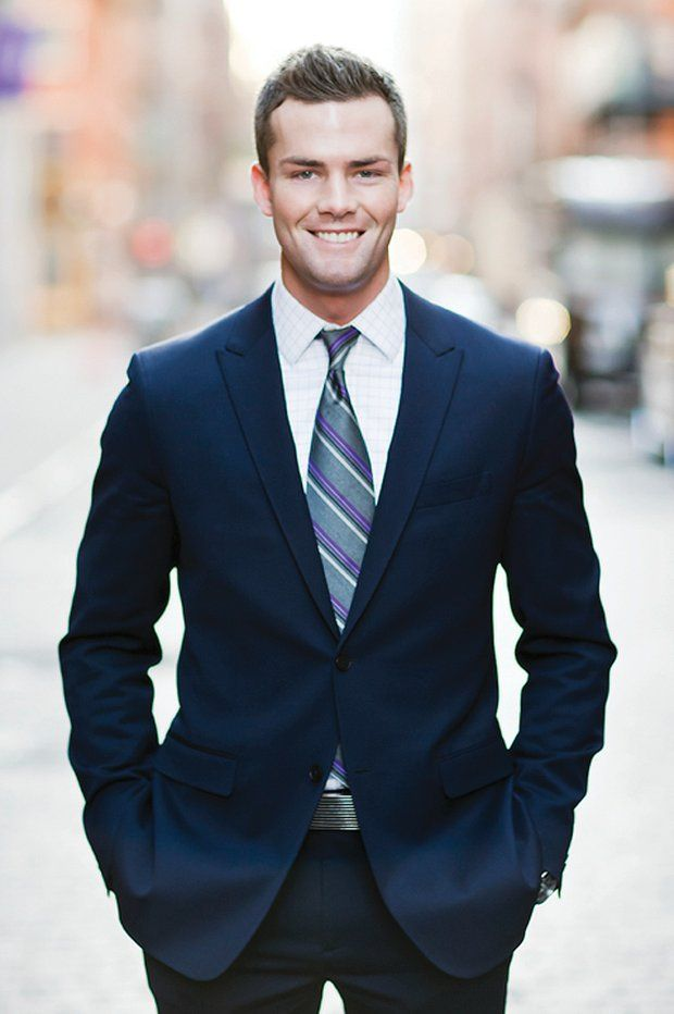A great article of the rise of the real estate agent for Nest Seekers--Ryan Serhant. A success story.