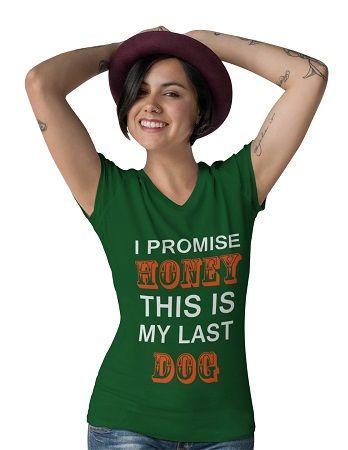 #SHIRT #HOODIE #CLOTHING #TSHIRT #tees #teespring  #tshirtdesign #pets  #pet…