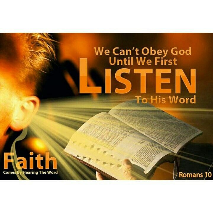 obedience in the heart of the holy bible Read and enjoy as you let the holy spirit bring all understanding to your soul heart of the bible search this site  we received grace and apostleship to call people from among all the gentiles to the obedience that comes from faith  heart of the bible .