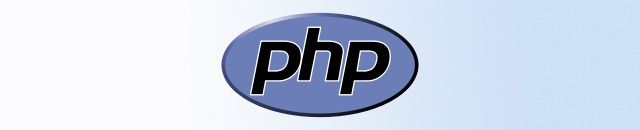 PHP What it is: PHP (Hypertext Processor) is a free, server-side scripting language designed for dynamic websites and app development. It can be directly embedded into an HTML source document rather than an external file, which has made it a popular programming language for web developers. PHP powers more than 200 million websites, including WordPress, Digg and Facebook.