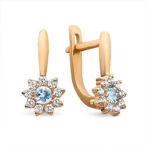 Zarlex - Jewelry store for Babies, Kids and Young Adults. Here you will find the Finest Quality Earrings for Babies, Rings for little Girls, Gifts and more