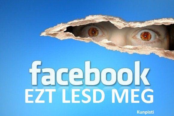 KATT IDE :) http://ek24.hu/eztlesdmeg