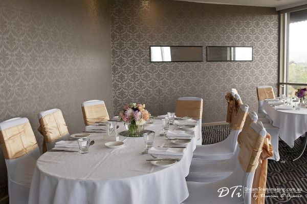 Rydges adelaide wedding