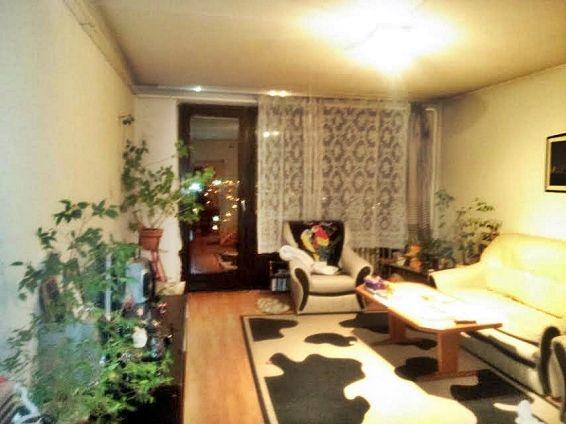 Csepelen 3 szobás eladó lakás