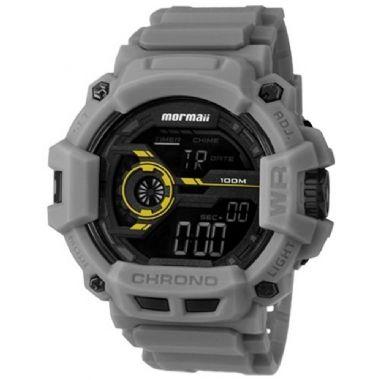Relógio Mormaii Masculino Acqua Pro Adventure MO1105AB/8Y |