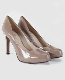 Zapatos de salón de mujer Gloria Ortiz