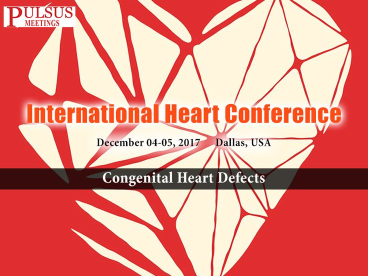 #Congenitalheartdisease (#congenitalheartdefects) is an abnormality in the structure of your #heart that you are born with. Although congenital heart disease is often considered a condition of childhood, advances in #surgicaltreatment mean that most babies who have died from congenital #heartdisease survive well into adulthood.