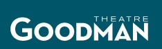 Goodman Theatre - Casting and Education Internships Apply by June (Fall) or November (Spring)