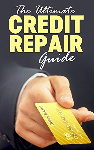 Best 25+ Fix my credit ideas on Pinterest Raising credit score - avoiding contract disputes effective startegies