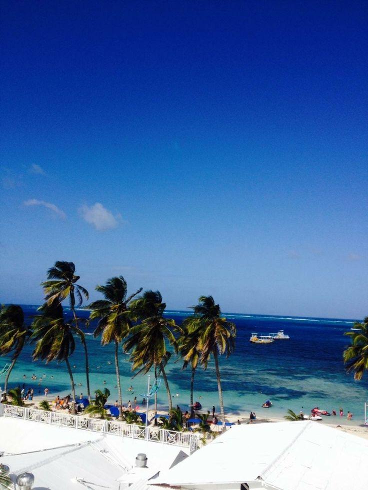 San Andres Islas - Colombia