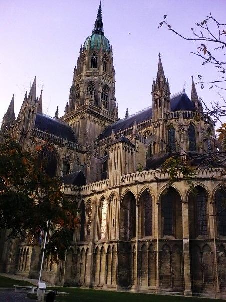 Oltre 25 fantastiche idee su architettura gotica su for Casa di architettura gotica