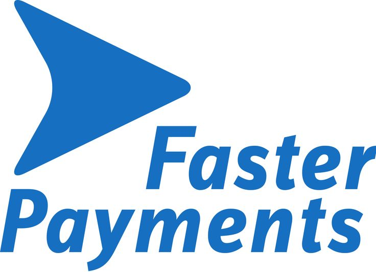 Payday Loans Las Vegas: Why These Cash Advances Are the Ideal Options