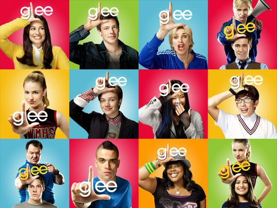 Which Glee Character Are You? Take this quiz and find out.