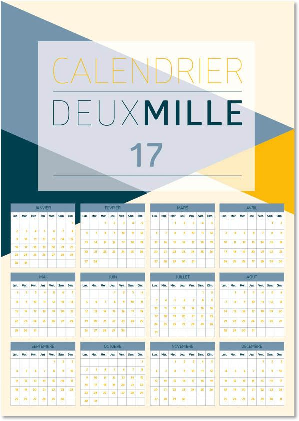 2017 Yearly Calendar Printable Ile Ilgili Pinterest'Teki En Iyi 25