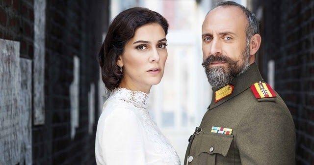 Revista online de cultură turcească, Izleyici Platformu titrează că un nou serial avându-l în rolul principal masculin pe celebrul actor...