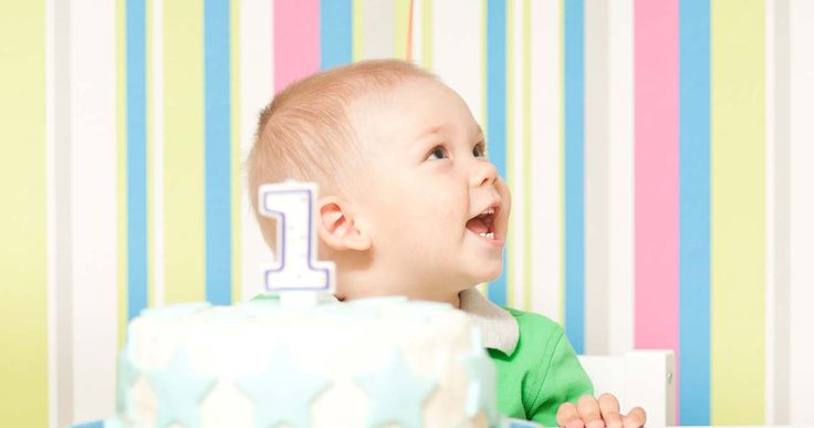 Please Like, Share, and Read! :)   Your baby boy's first birthday is coming up? How exciting! Not sure where to start to pick a baby boy first birthday outfit? There are a lot of cute and fun outfits to choose from for …