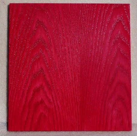home depot minwax stain colors with Red Wood Stain on Diy Gel Staining Projects additionally Color Stains For Wood likewise  as well Minwax Polyshades Color Chart Y 7Ceg FqzkDSCX0PcF4t5Cck7n6jV7JEqNyXoxv01oLs also Stain Chart.
