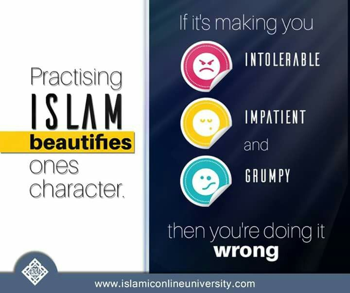 709 Best Images About Islam On Pinterest