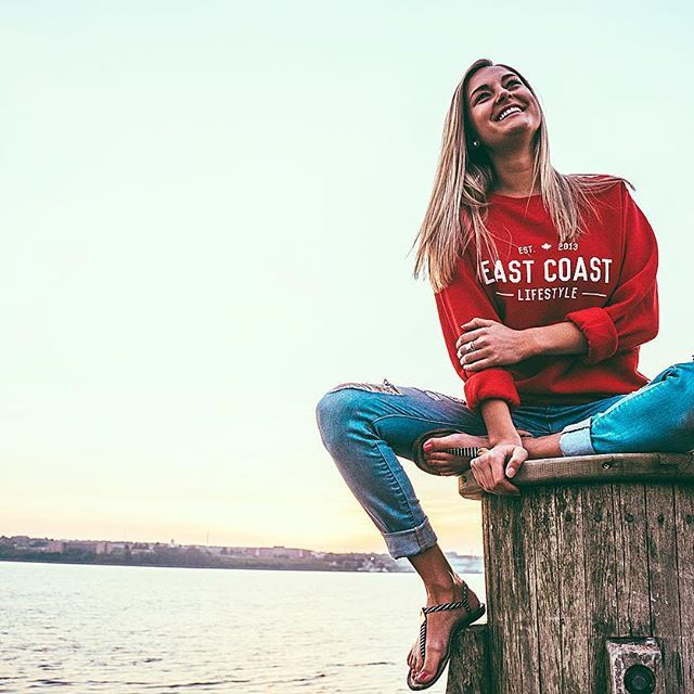 CANADA DAY SALE: USE PROMO CODE - CANADA20 TO SAVE 20% OFF SITE WIDE ! www.eastcoastlifestyle.com